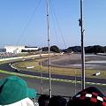 Photos: F1・GP