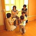 Photos: I邸 新築インタビュー ご家族で2