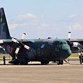 C-130H #075 IMG_7258_2