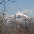 Photos: オロフレ山系