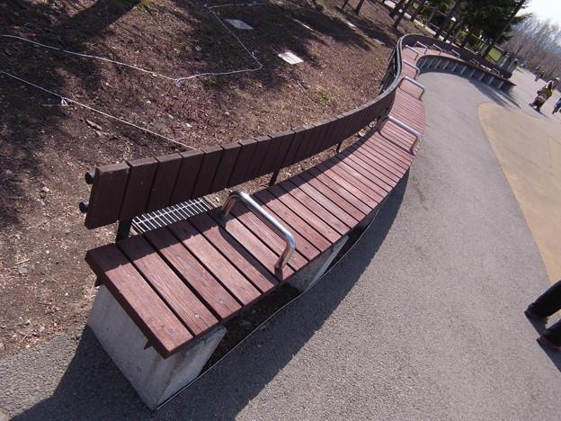 Photos: 20100515_133141_滝野すずらん丘陵公園