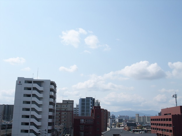 2010_0328AA
