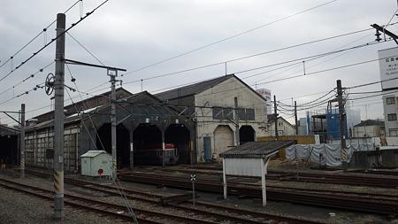 八王子駅なぅ(2)