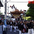 Photos: 東出003