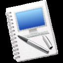 20110116_icn_iText_Express_128