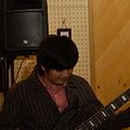 Photos: _DSC2313