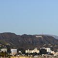 Photos: Hollywood