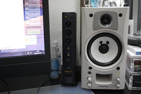 2010.04.09 SE-U55GX