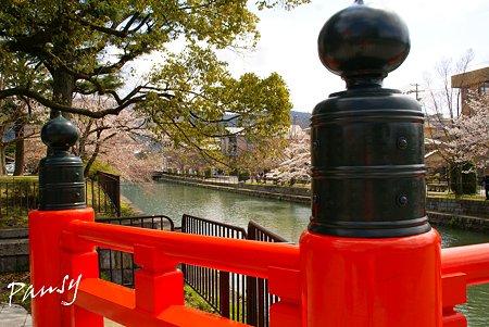 京都街角sketch・・8