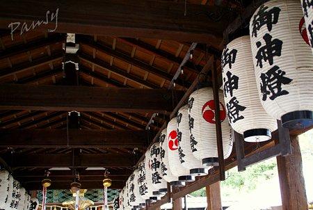 伏見 御香宮神社・・9
