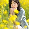 写真: 松井りさ子-025