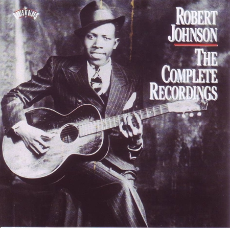 ROBERT JOHNSON-1