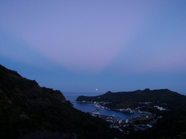 太陽から月へ (2)