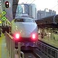 国鉄形新幹線の200系