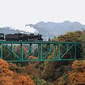 秩父鉄道 3