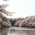 Photos: 100408-6井の頭公園