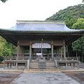 写真: 100516-16鶴嶺神社5