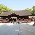 110508-53大山衹神社・拝殿