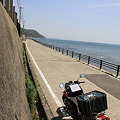 Photos: 110514-25県道76号