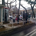 Photos: 110311 公衆電話@仙台_IMG_0828
