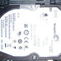 MacBook Pro - 裏中 HDD_P5160037