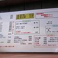 Photos: ラーメンショップ 串崎南店@松飛台