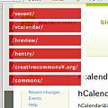 写真: detect-in-html-src