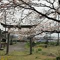 馬瀬川温泉100404
