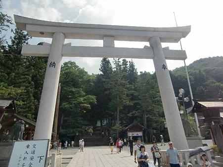 sewataisya kamiyashiro-220801-1
