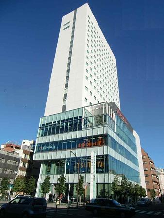 lotte city hotel kinshityyou-221223-3