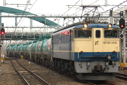 pf1041-20090204