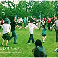 写真: 20110525_04