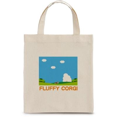 fluffy-bg1
