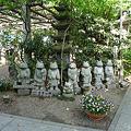 写真: 如意輪寺(2)