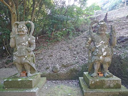 白鬚田原神社のどぶろく祭り(2)