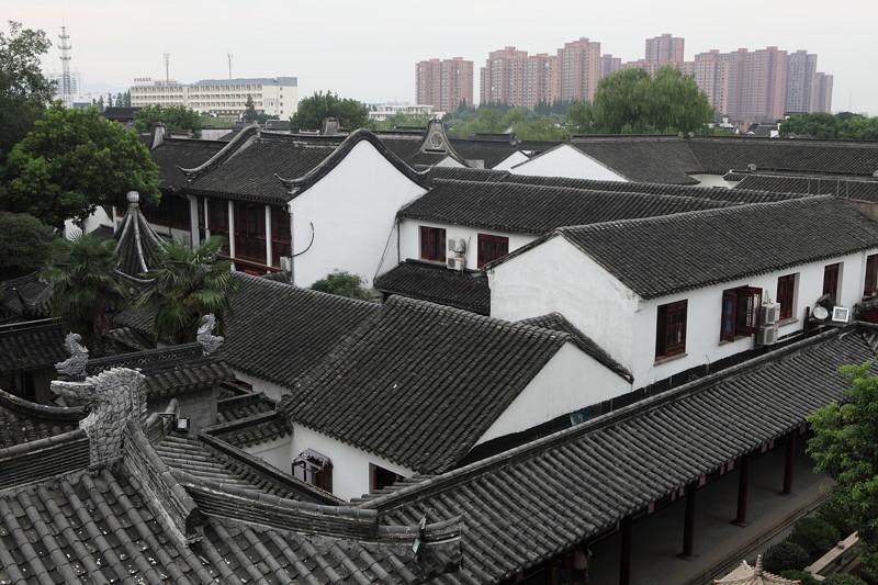 IMG_4217上海・蘇州