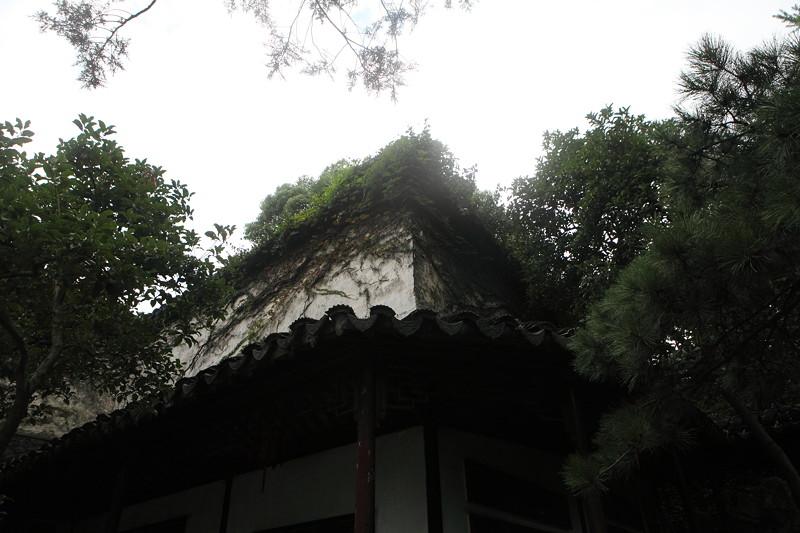 IMG_4234上海・蘇州