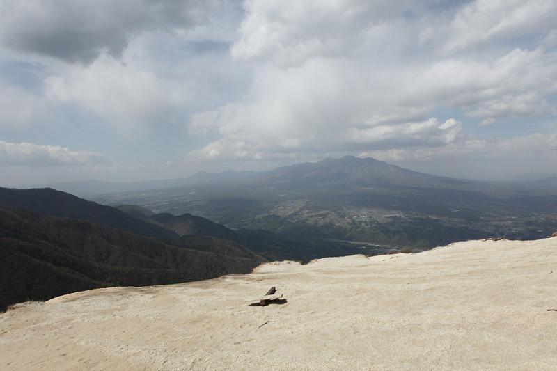 IMG_2905日向山登山