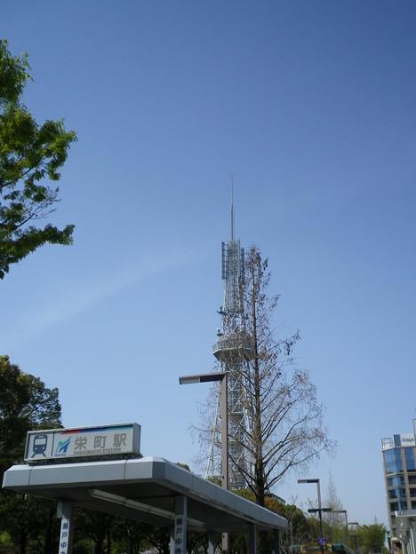 名古屋市散策20110410_30