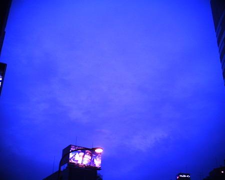 VQ1015R2_夜景その2