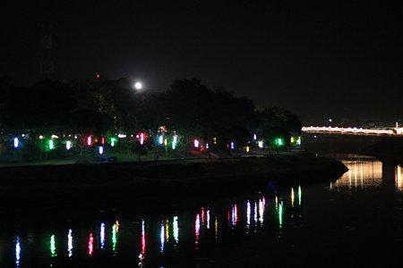 20100412_006