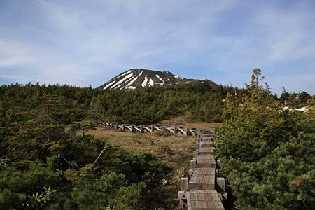 燧ケ岳_20100611-074603