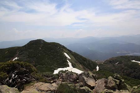 燧ケ岳_20100611-093811