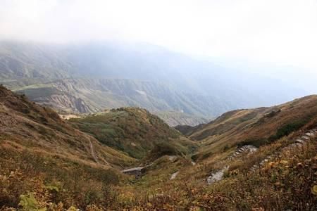 白山-20101002-145548
