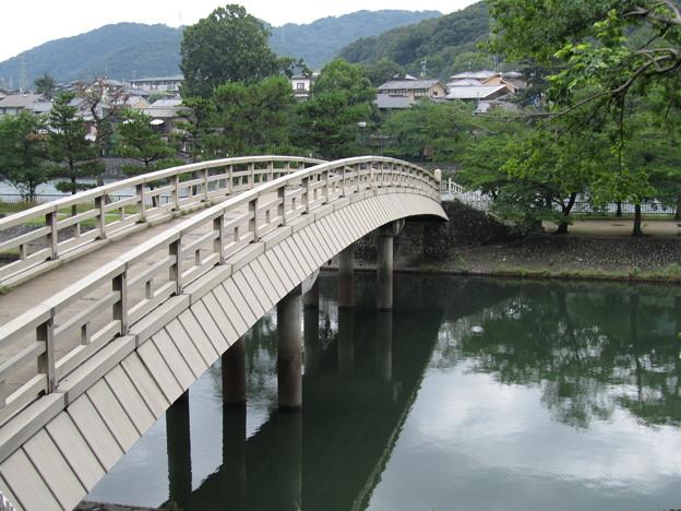京都 宇治 -42