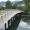 Photos: 京都 宇治 -42