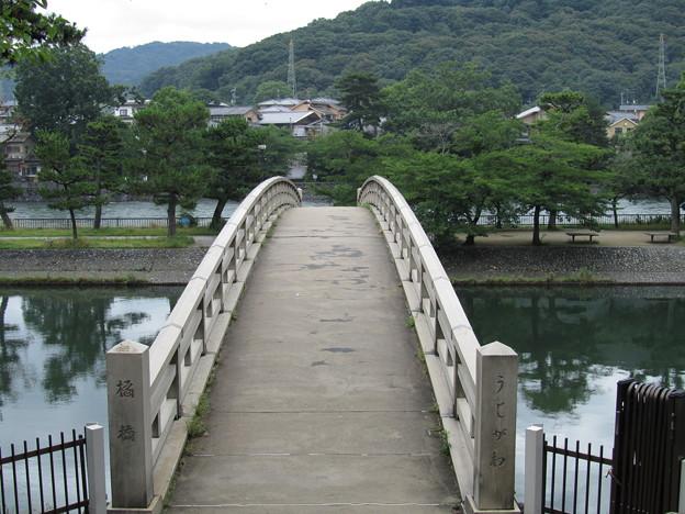 京都 宇治 -44