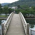 Photos: 京都 宇治 -44