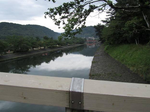 京都 宇治 -45