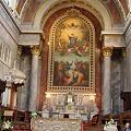 Photos: 聖母の昇天